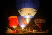 balony_2007_0