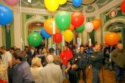 balony_2007_14