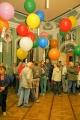 balony_2007_15