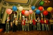 balony_2007_16