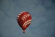 balony_2007_5