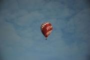 balony_2007_9