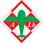 Aeroklub Lubelski