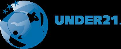 Ograniczenia Lotów – Mistrzostwa UEFA U21