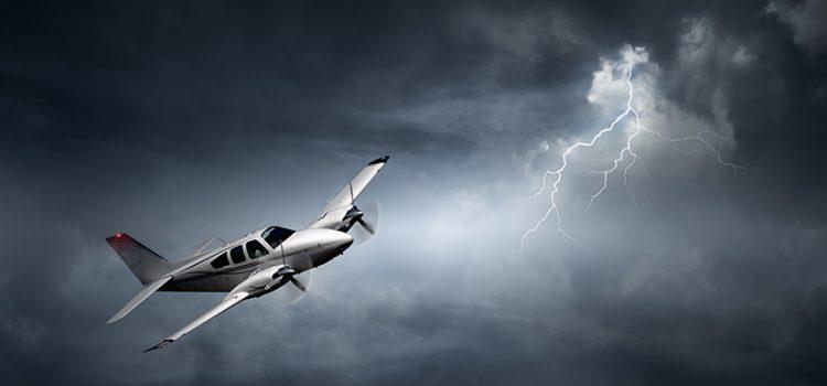 Konferencja Bezpieczeństwa Lotniczego – materiały do wglądu